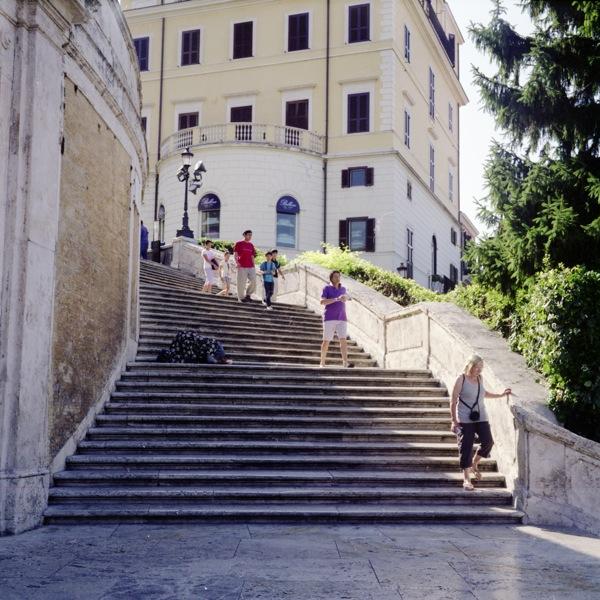 http://www.samuelhervas.com/files/gimgs/27_turistas1.jpg