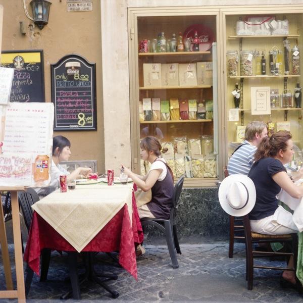 http://www.samuelhervas.com/files/gimgs/27_turistas2.jpg