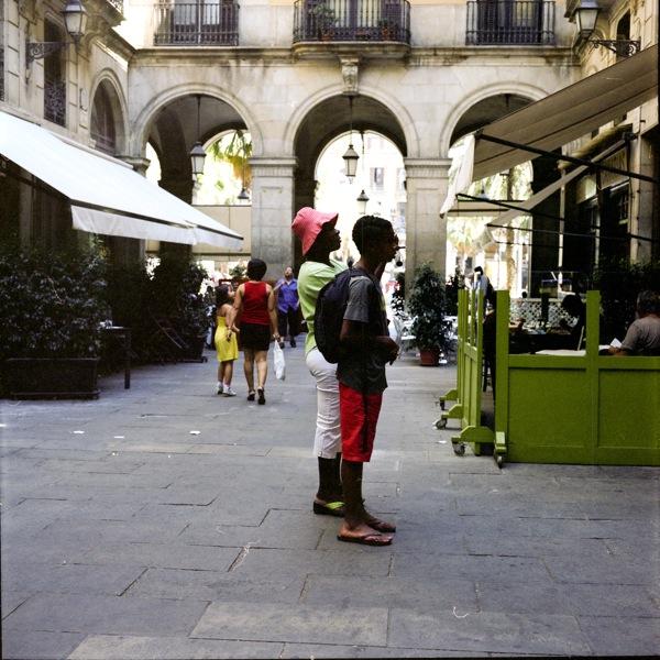 http://www.samuelhervas.com/files/gimgs/27_turistas7.jpg